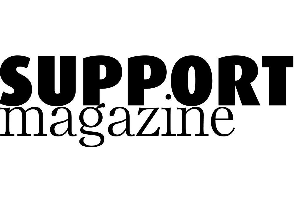 support-magazine-thoen-interview